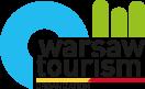 Warsaw Tourism Organization logo
